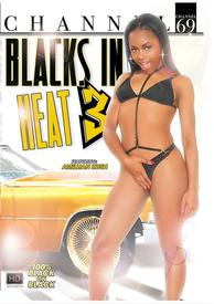 Blacks In Heat 03
